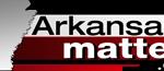 ArkansasMattersLogo