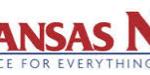 ArkansasNews