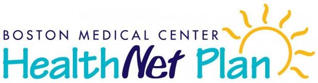 BMCHP_3-Color-logo-620x162