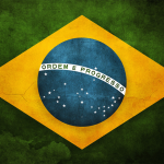 Brazil-Flag-Wallpaper-HD1-1024x576