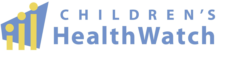 childrens-healthwatch-logo-small-web