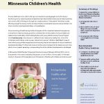 FINAL Minnesota Food Insecurity Brief_Page_1