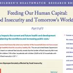 Feedingourhumancapital_image