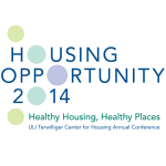 housing opportunity 2014 logo
