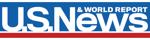 homepage-logo-166x40