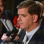 marty-walsh3-1024x512