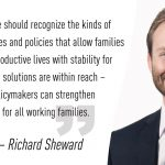 sheward quote