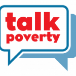 talkpovertylogo-200x200